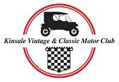 Kinsale Vintage Club