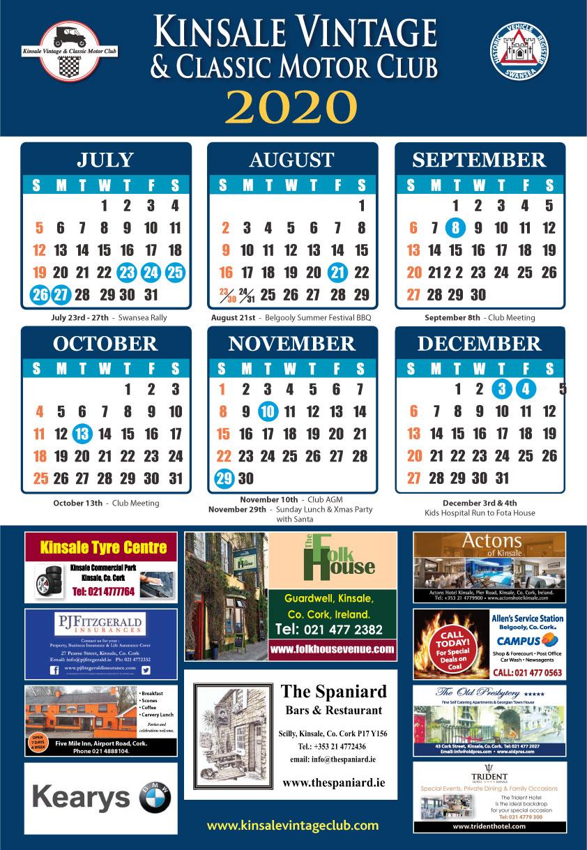 Kinsale-Vintage-Calendar-20-Ver-2-2